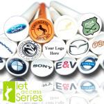 cup company tee letas
