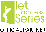 LET Access Series Partner
